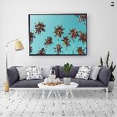 SUMMER PALMS ONE